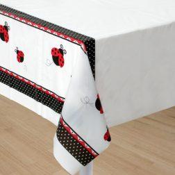 79856-ladybug-tablecover