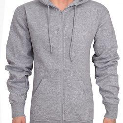 H Grey