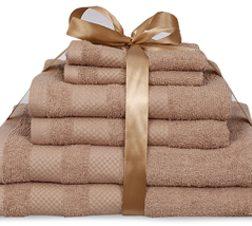 Towel-Cafe-Mocha-6-pieces
