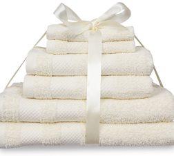 Towel-Cotton-Cream-6-picece